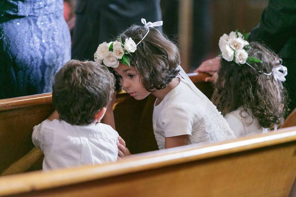 st-mary-orthodox-church-cambridge-flower-girl.jpg