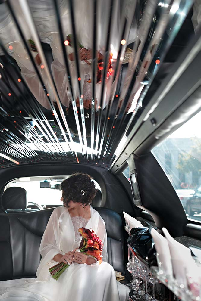 st-mary-orthodox-church-wedding-bride-limo.jpg