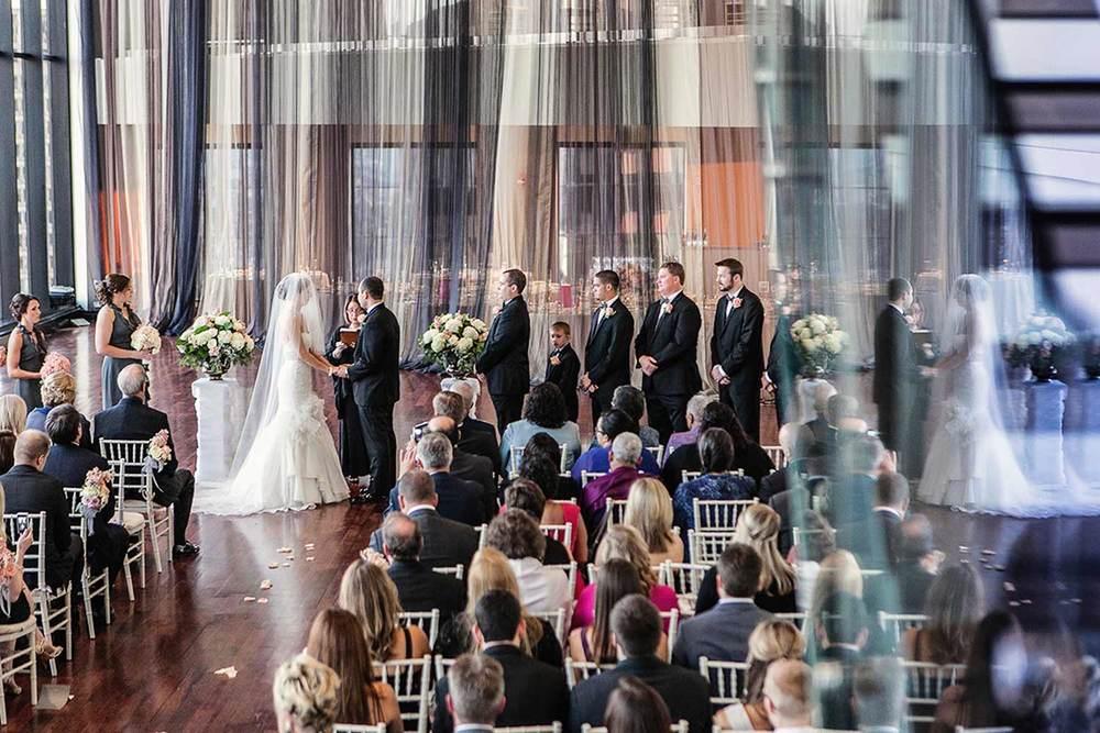 state-room-boston-wedding-ceremony.jpg