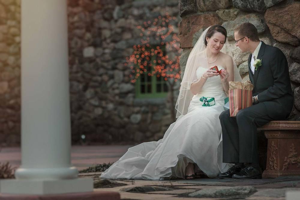 willowdale-estate-wedding-gift.jpg