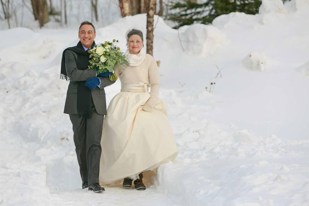 winter-wedding-ponds-bolton-valley-vt-ceremony-snow.jpg