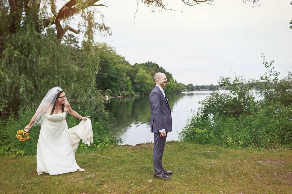 woburn-wedding-first-look.jpg
