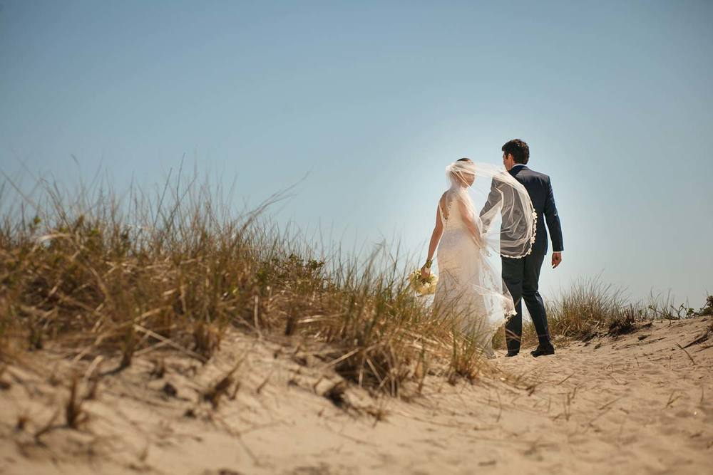 wychmere-beach-club-wedding-sand-dunes-.jpg