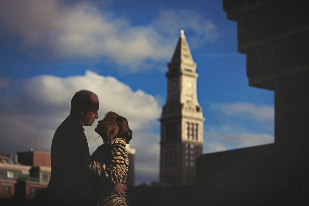 boston-city-hall-elopement-photography