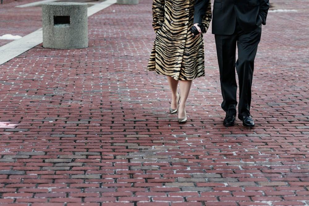boston-city-hall-elopement-micro-wedding-10.jpg