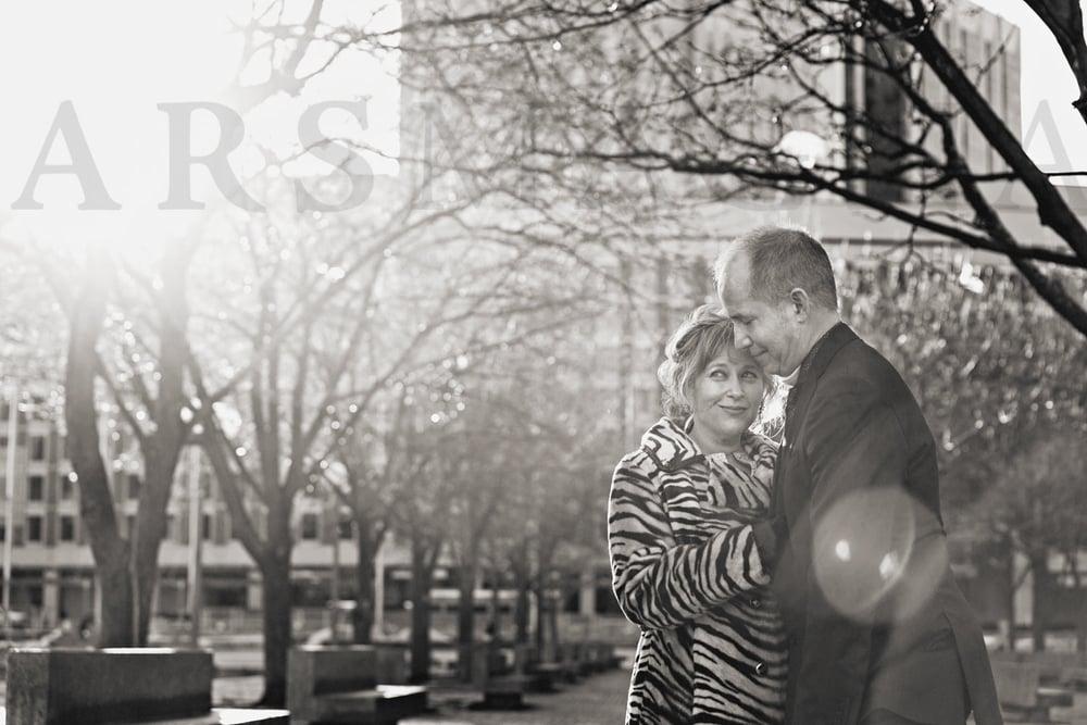 boston-city-hall-elopement-micro-wedding-11.jpg