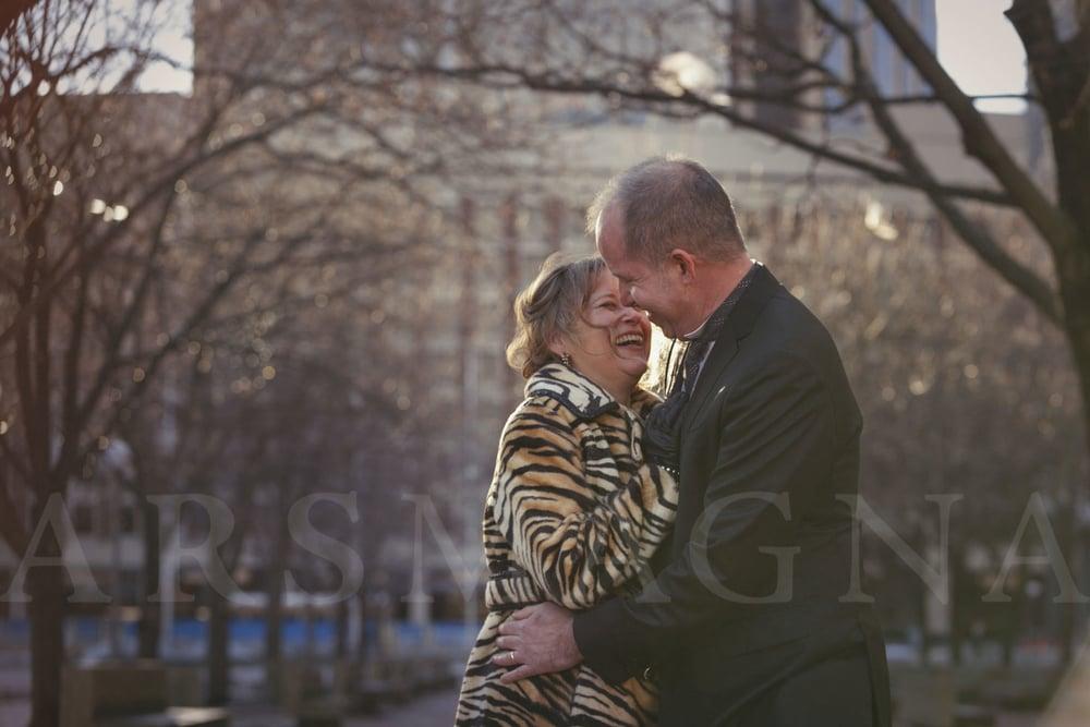 boston-city-hall-elopement-micro-wedding-12.jpg