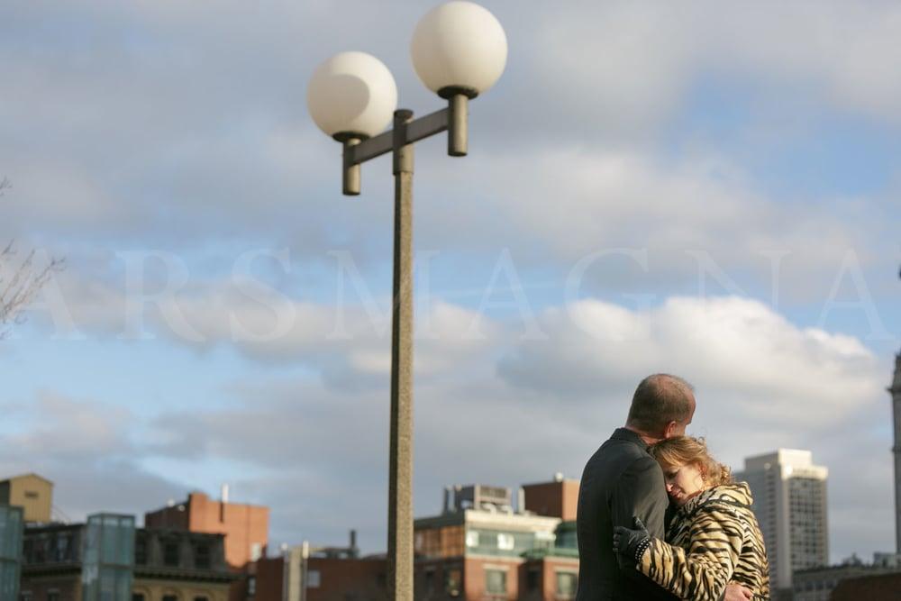 boston-city-hall-elopement-micro-wedding-15.jpg
