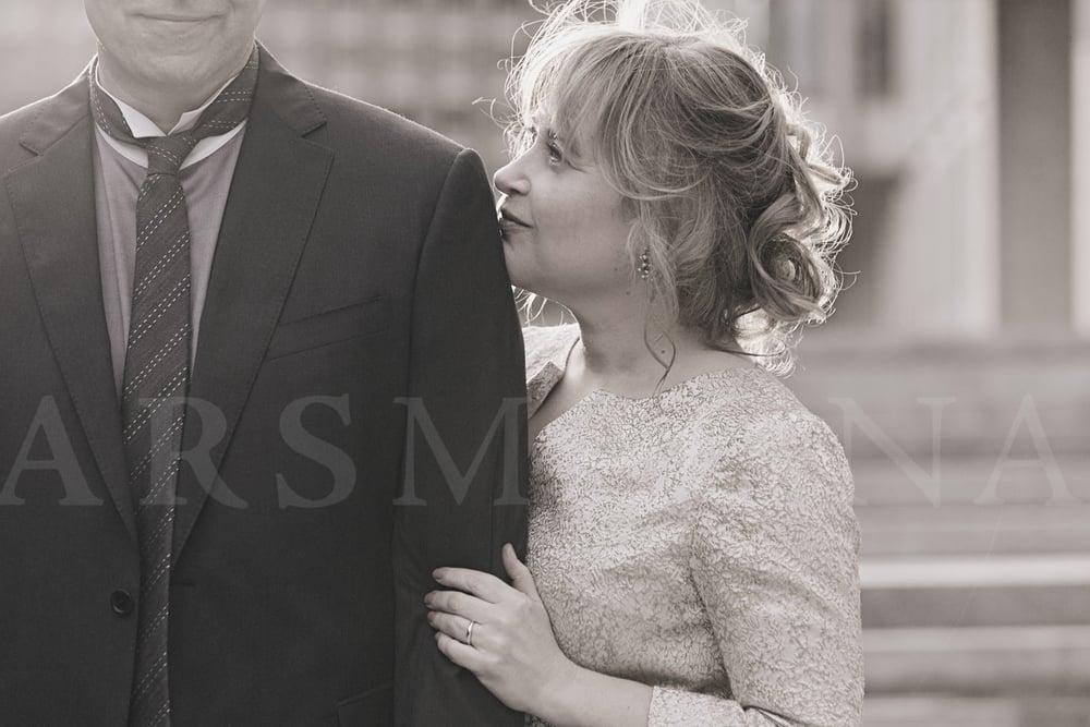 boston-city-hall-elopement-micro-wedding-17.jpg