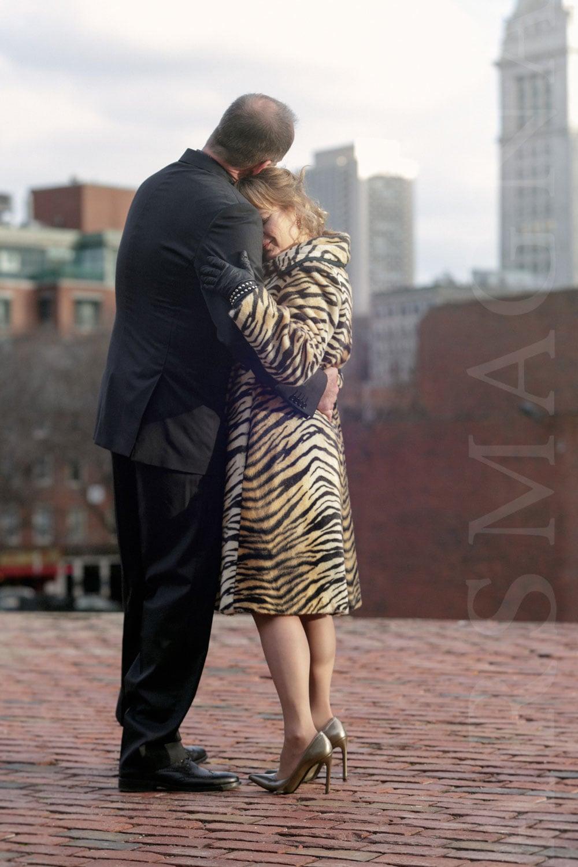 boston-city-hall-elopement-micro-wedding-16.jpg