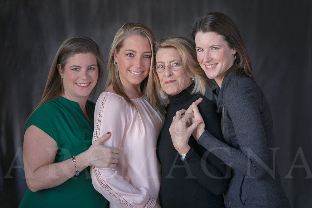boston-family-portrait-photography14.jpg