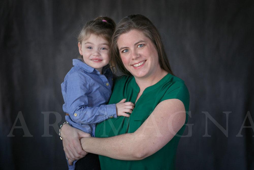 boston-family-portrait-photography16.jpg