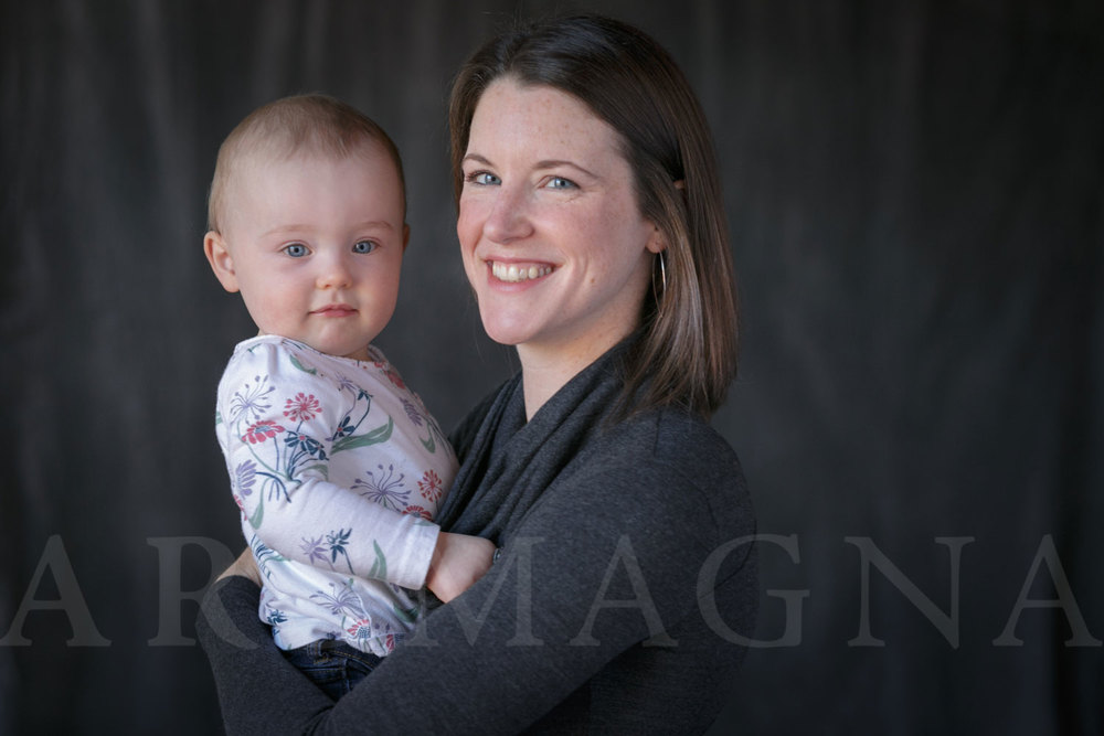 boston-family-portrait-photography17.jpg