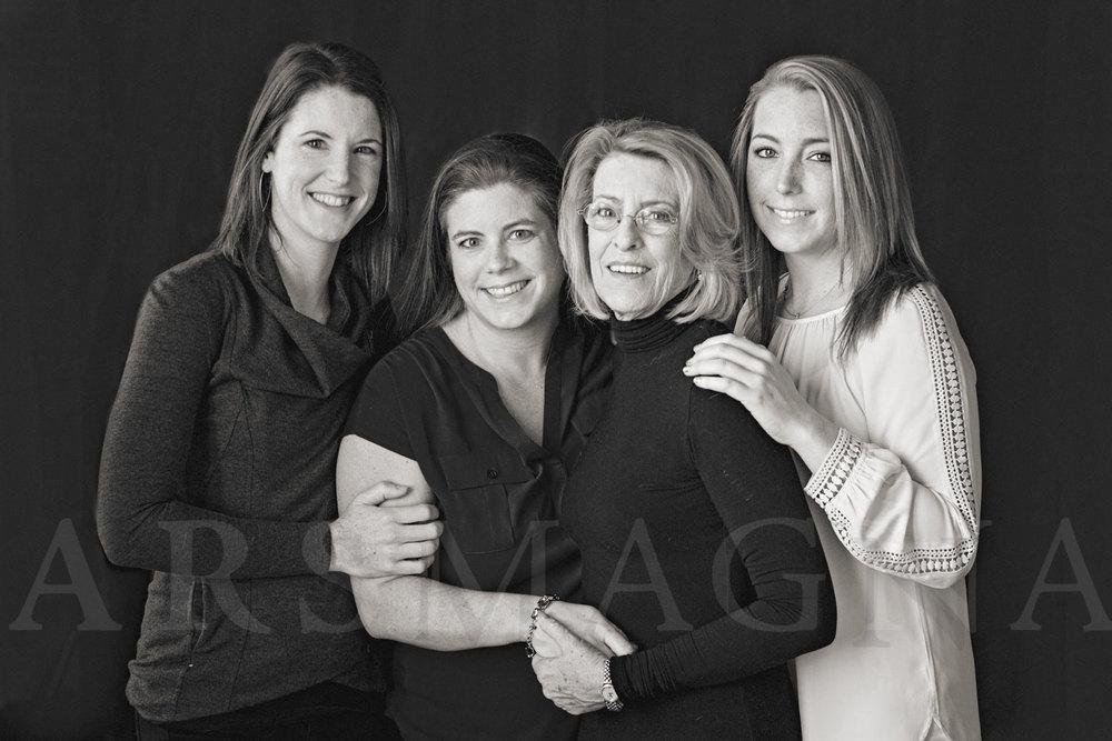 boston-family-portrait-photography13.jpg