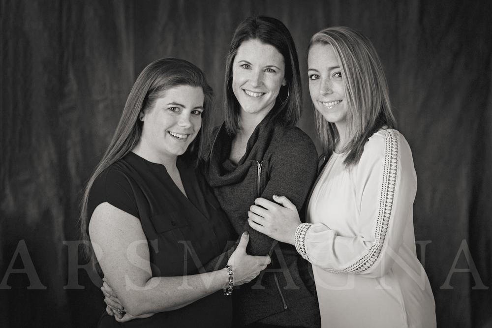 boston-family-portrait-photography18.jpg