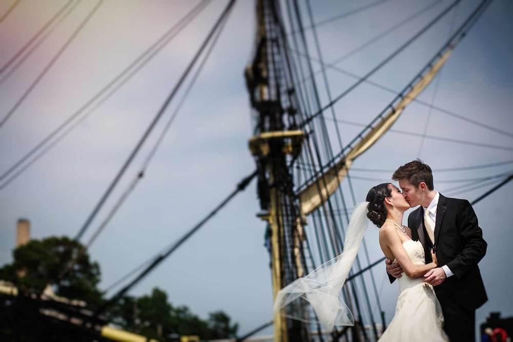 peabody-essex-museum-wedding-sailboat.jpg