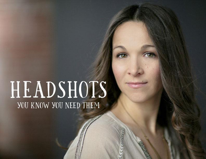 boston-headshot-photography-header.jpg