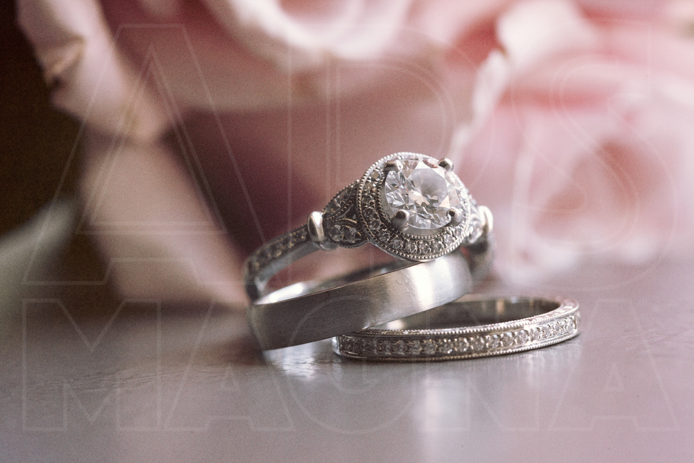 boston wedding photography ring inscription