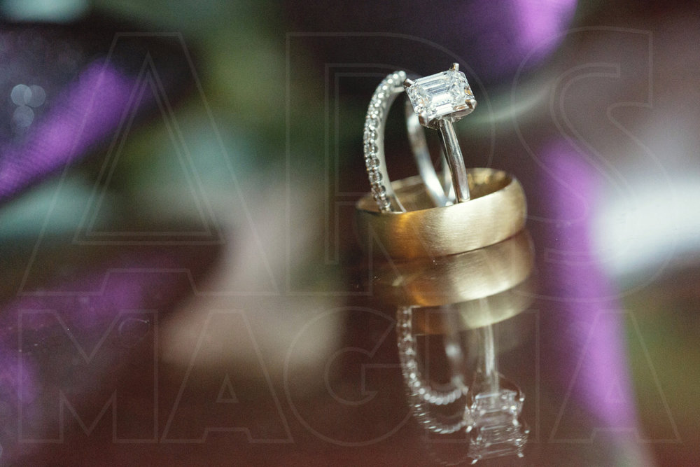 ring detail boston wedding photographer