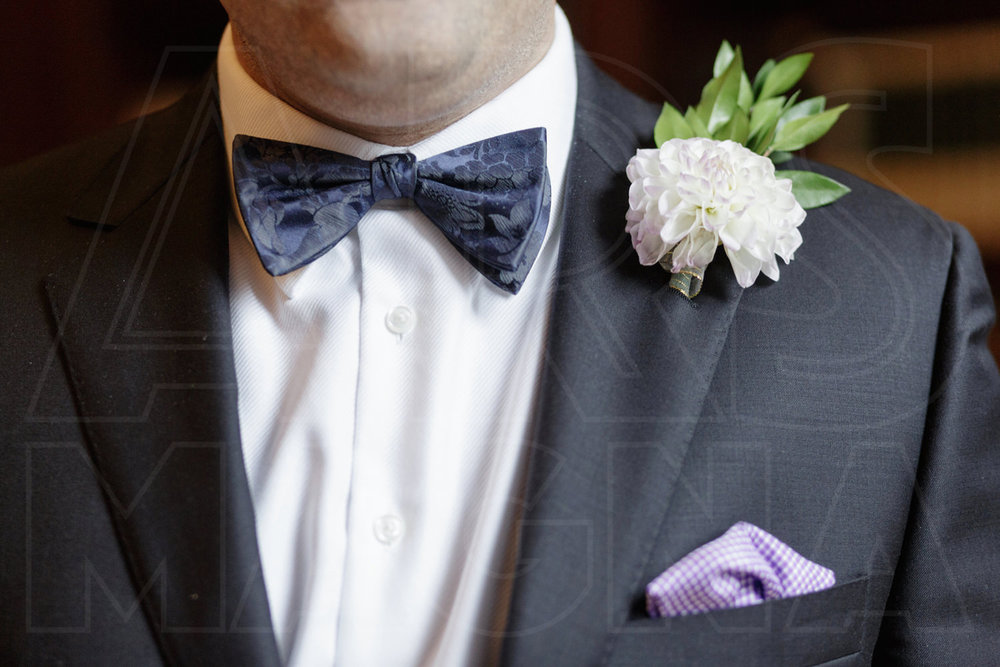 groom boutonniere stowe greenhouse boston