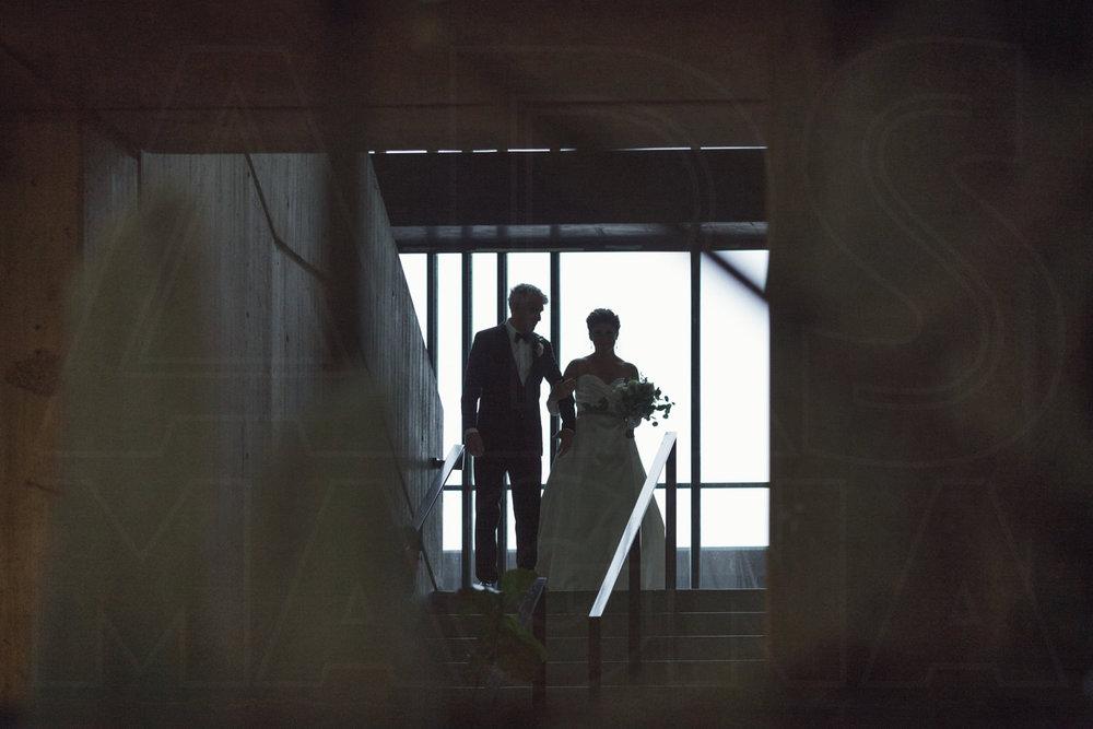 wedding photographer boston city hall