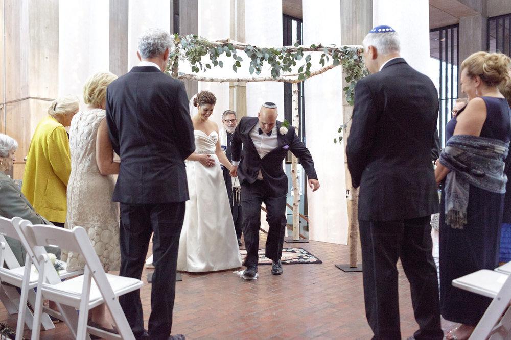 boston wedding photography city hall saturday rainy day