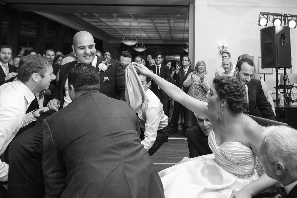 bc club wedding photographer horah