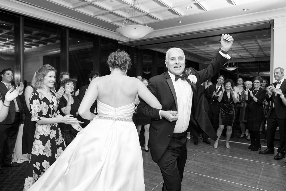 horah wedding photographer boston