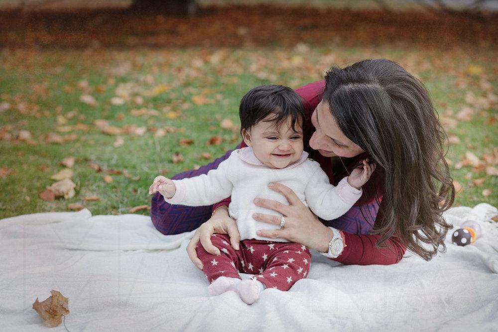 boston family portrait photographer