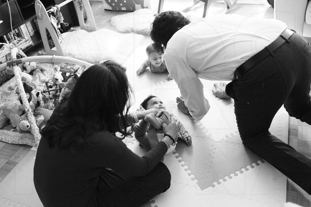 brookline ma family documentary photographer