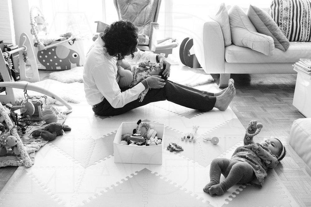family photojournalism photographer boston