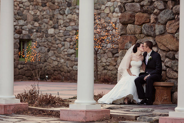 willowdale estate wedding photographer