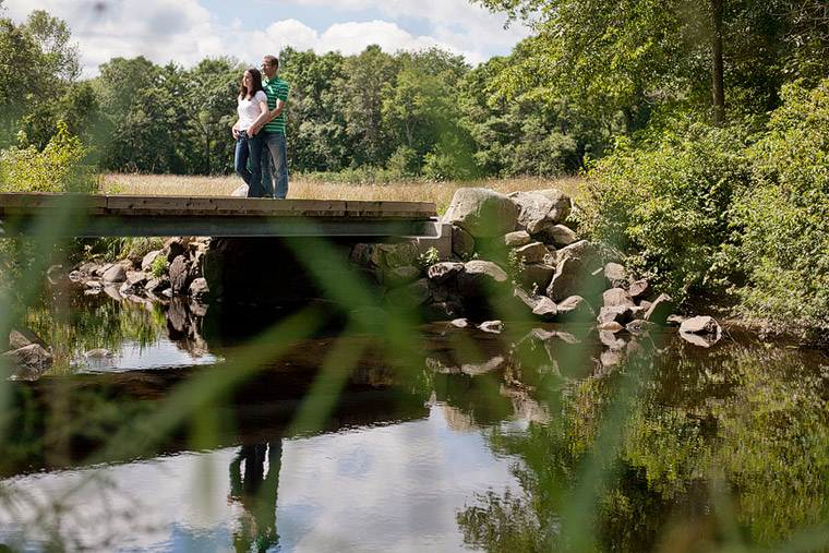 engagement photographer sheepfold easton ma
