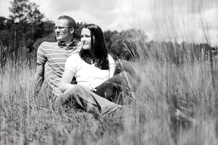 engagement photos sheepfold easton