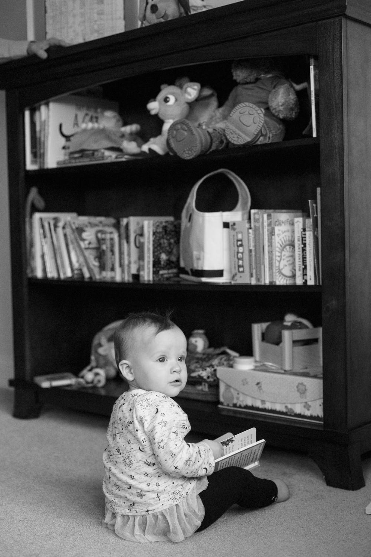 wellesley ma family documentary photographer