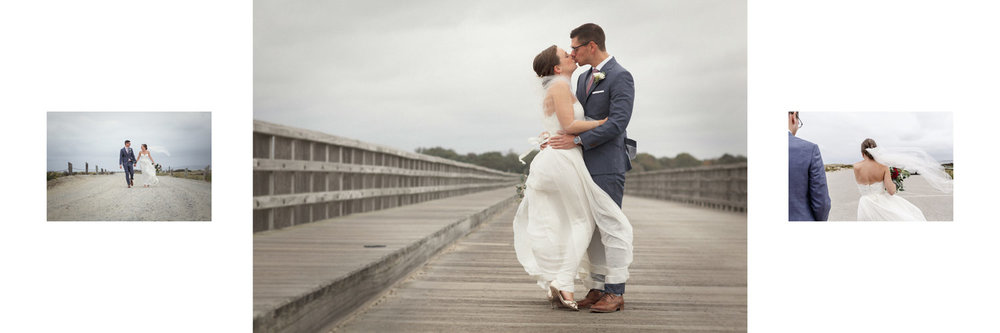 wedding album duxbury bay maritime academy wedding photography powder point