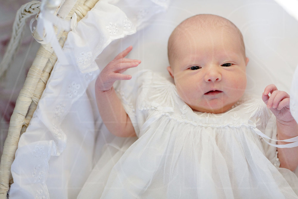 christening photography boston