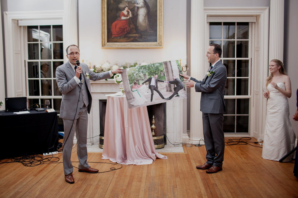lyman estate wedding photography