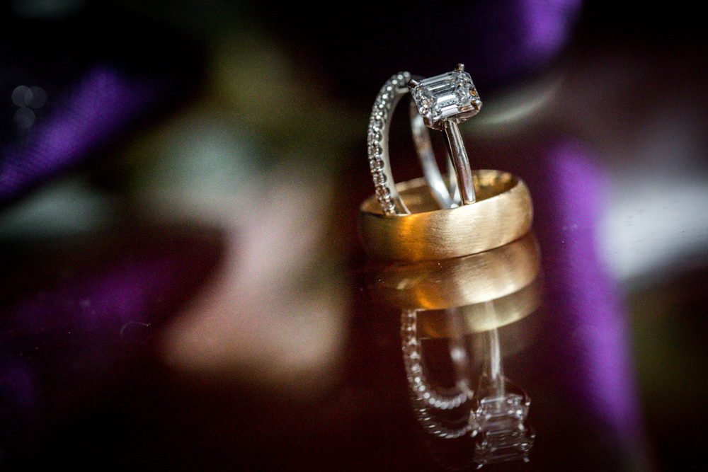 sooc first look hilton boston faneuil hall ring detail