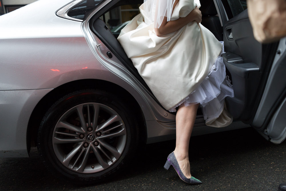 sooc wedding custom shoes hilton boston faneuil