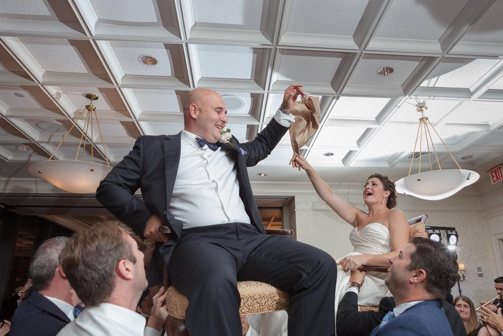 sooc horah dance bc club boston wedding photography