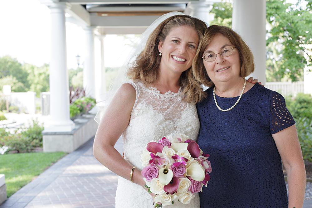 wedding photography oakley country club
