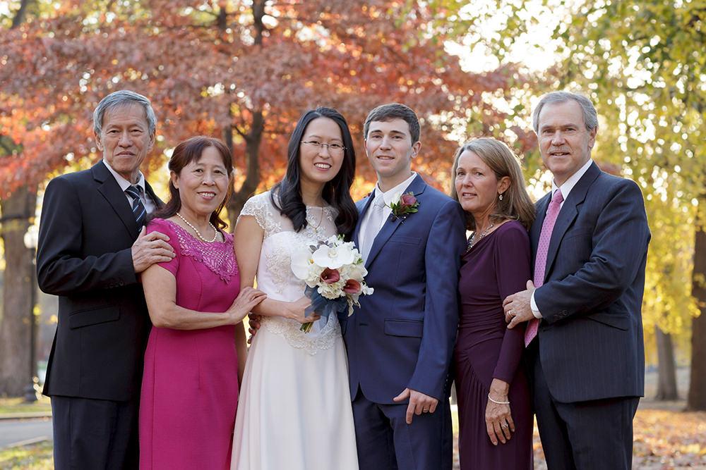 family formals boston common fall