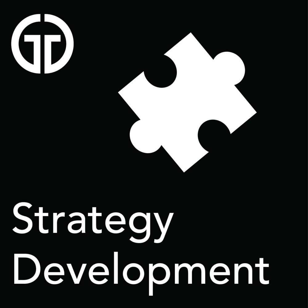 strategicadvisoryservices