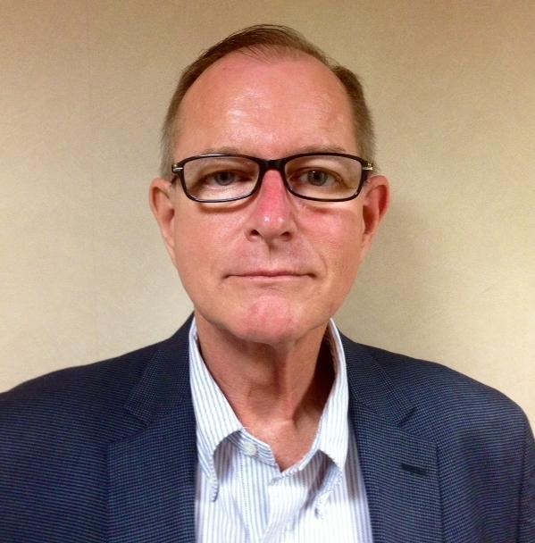 Donald C. Gillette, Ph.D, Data Consultant