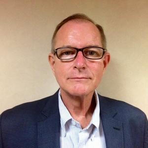 Don Gillette, Ph.D., Data Consultant