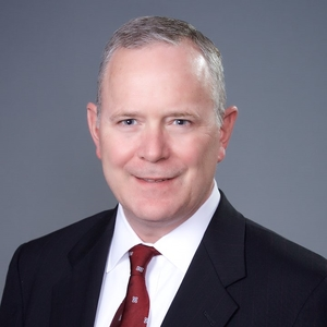 Mark Johnson, Vice President, Managed Services @ GuideIT