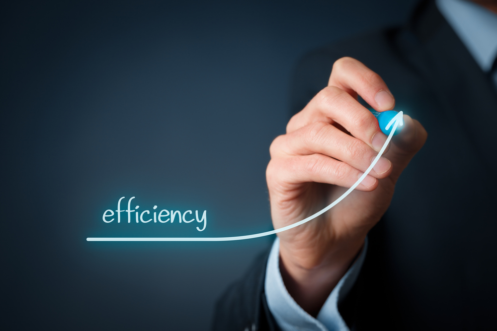 IT Efficiency- gAssess