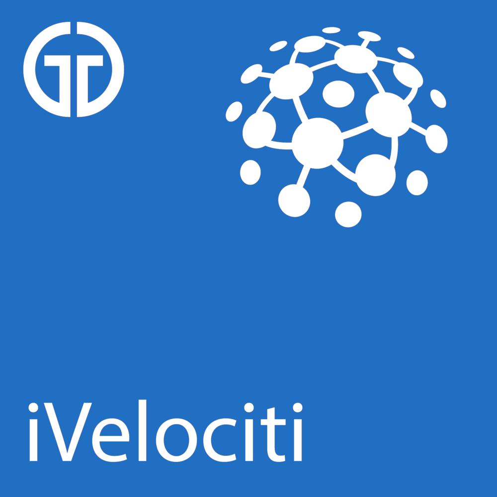 iVelociti