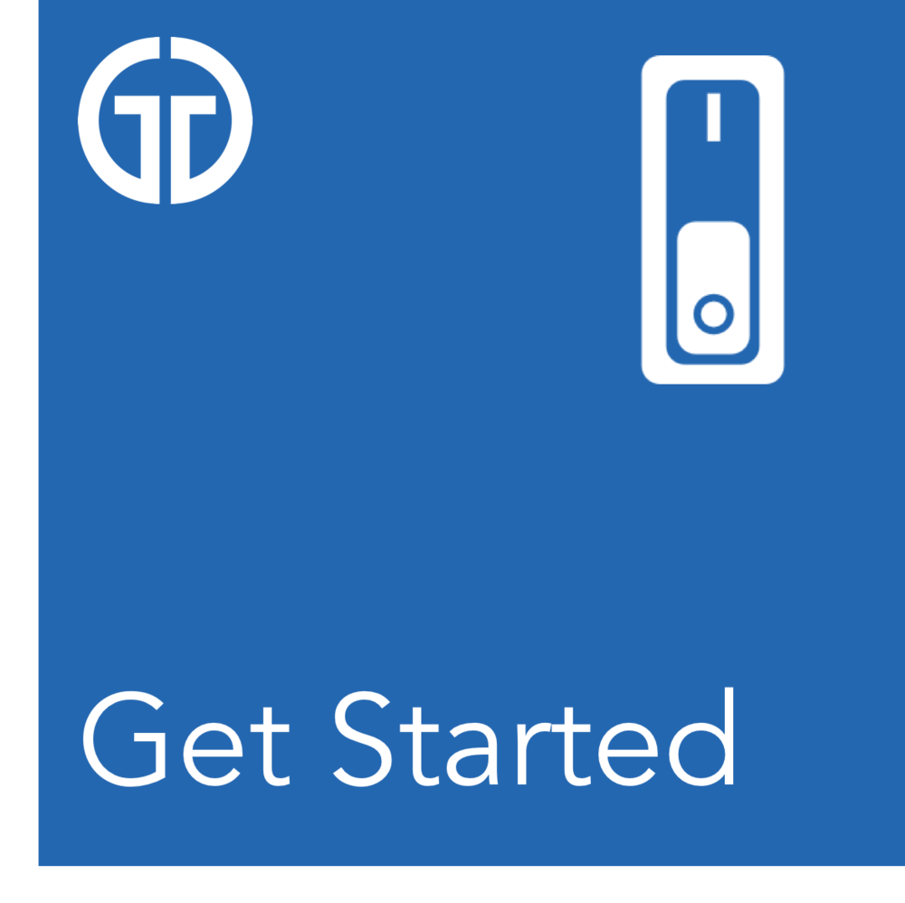 Get Started-blue.png